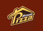 Pizza House Ш.А Митаева